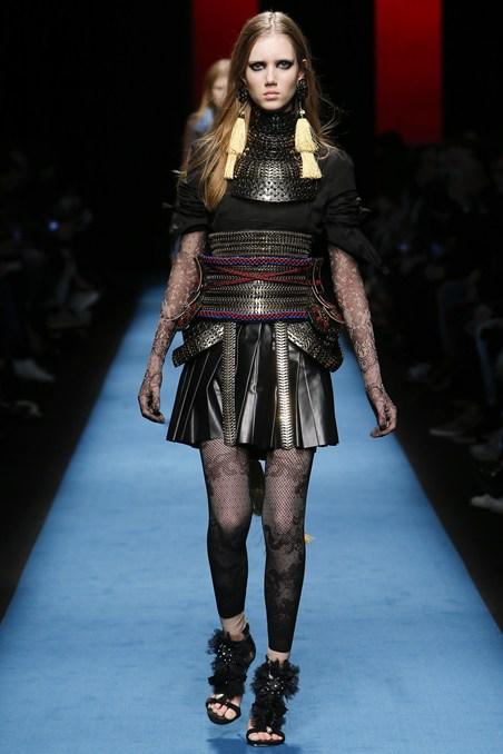 dsquared2-milan-fashion-week-aw-16-21