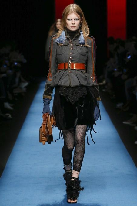 dsquared2-milan-fashion-week-aw-16-22