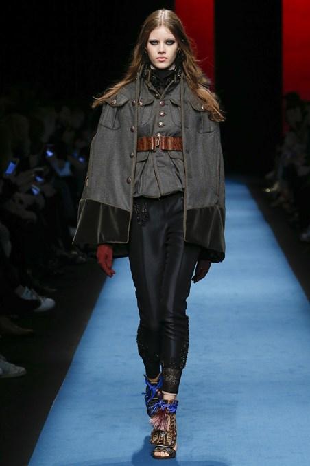 dsquared2-milan-fashion-week-aw-16-23