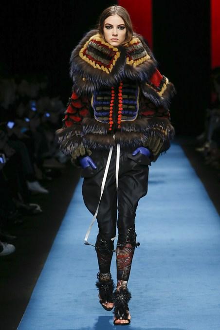 dsquared2-milan-fashion-week-aw-16-24