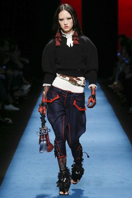 dsquared2-milan-fashion-week-aw-16-25