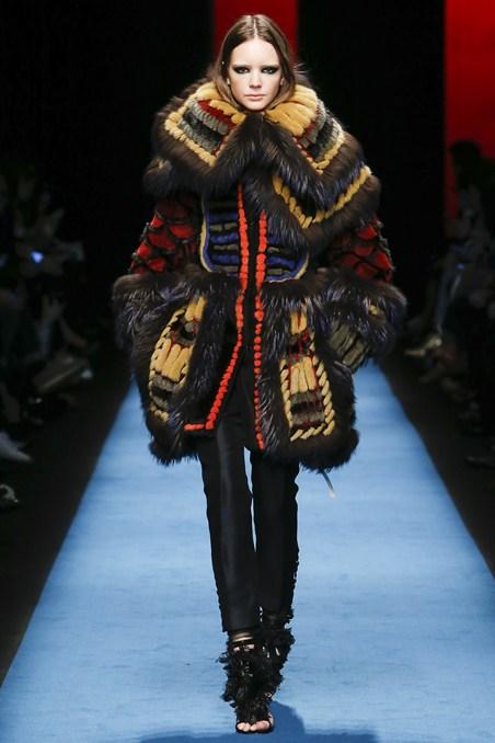 dsquared2-milan-fashion-week-aw-16-26