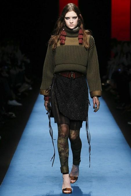 dsquared2-milan-fashion-week-aw-16-28
