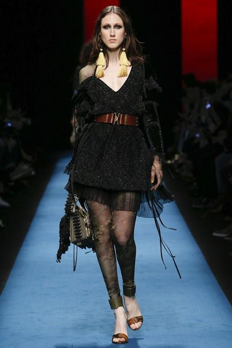 dsquared2-milan-fashion-week-aw-16-29