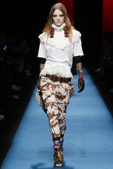 dsquared2-milan-fashion-week-aw-16-3