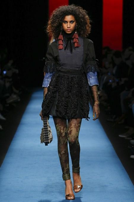 dsquared2-milan-fashion-week-aw-16-30