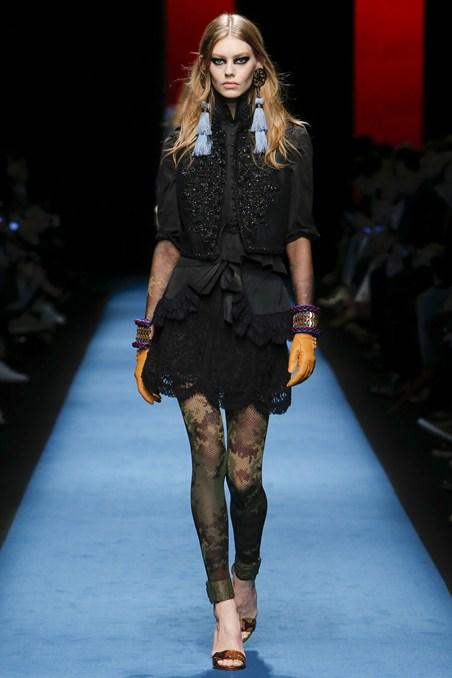 dsquared2-milan-fashion-week-aw-16-31