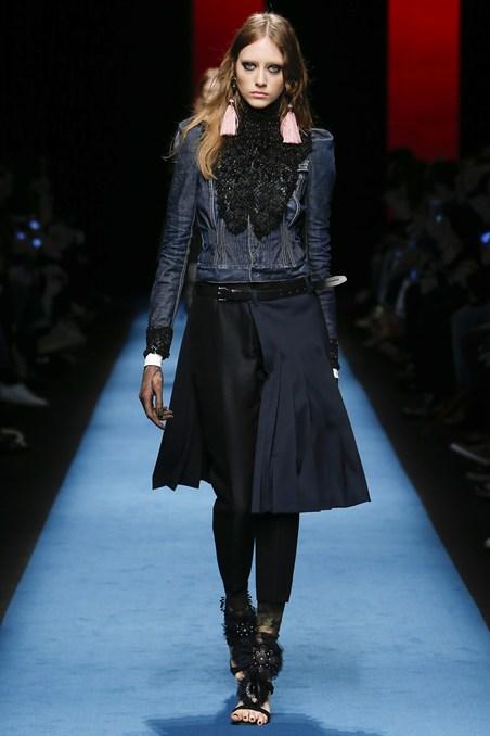 dsquared2-milan-fashion-week-aw-16-32