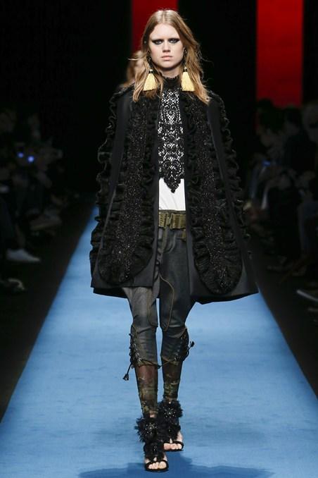 dsquared2-milan-fashion-week-aw-16-33