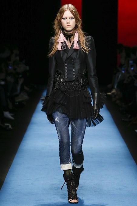 dsquared2-milan-fashion-week-aw-16-34