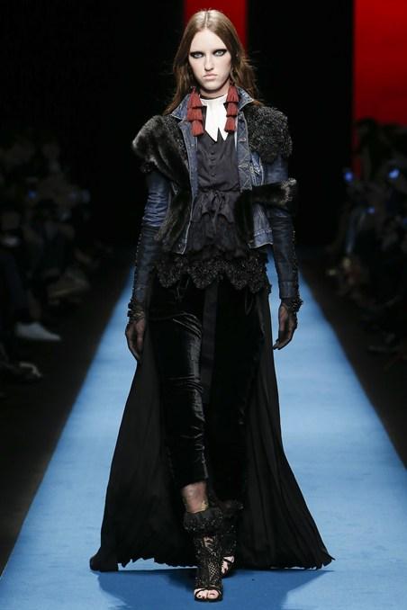 dsquared2-milan-fashion-week-aw-16-35
