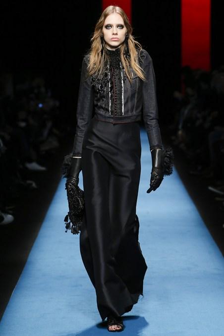 dsquared2-milan-fashion-week-aw-16-36