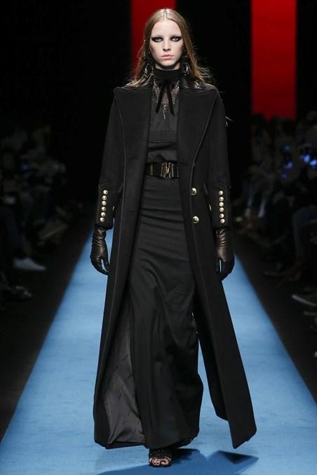 dsquared2-milan-fashion-week-aw-16-37