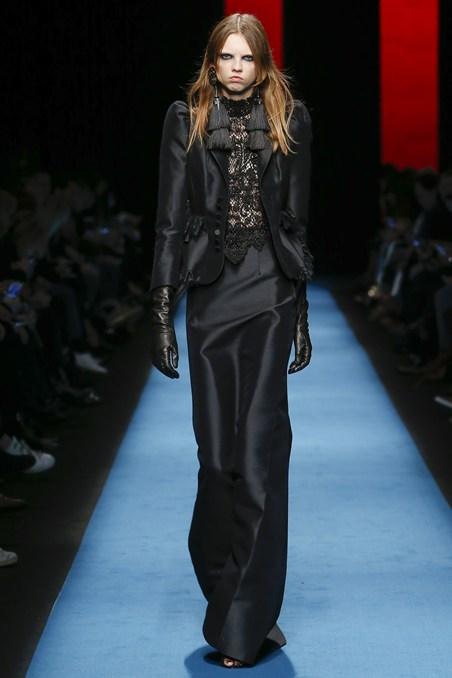 dsquared2-milan-fashion-week-aw-16-38