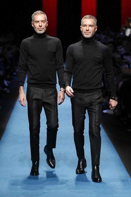 dsquared2-milan-fashion-week-aw-16-39
