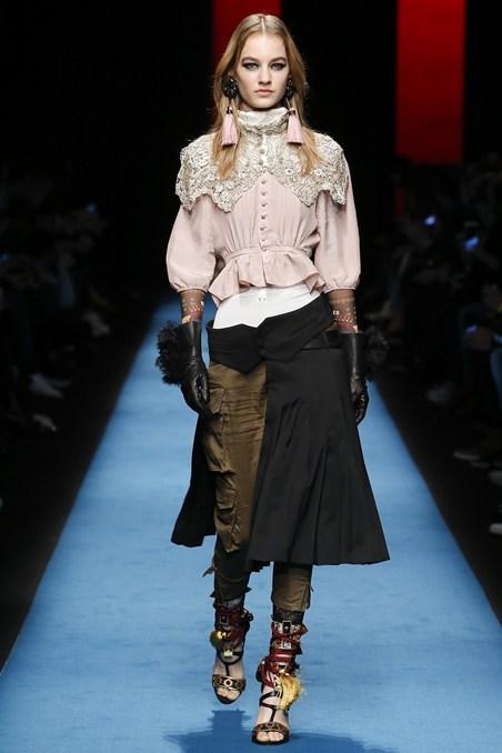 dsquared2-milan-fashion-week-aw-16-4