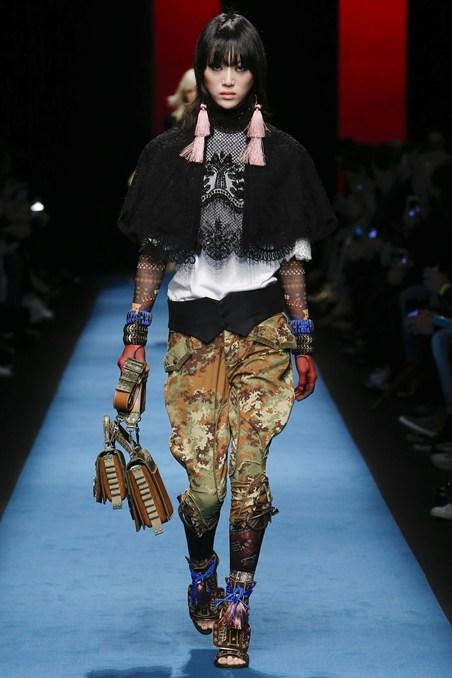 dsquared2-milan-fashion-week-aw-16-5