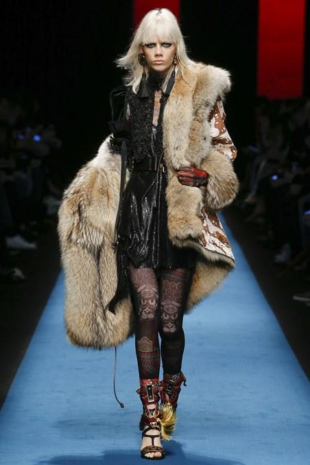 dsquared2-milan-fashion-week-aw-16-6