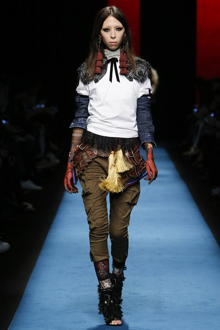 dsquared2-milan-fashion-week-aw-16-7