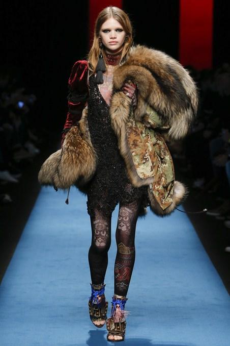 dsquared2-milan-fashion-week-aw-16-8