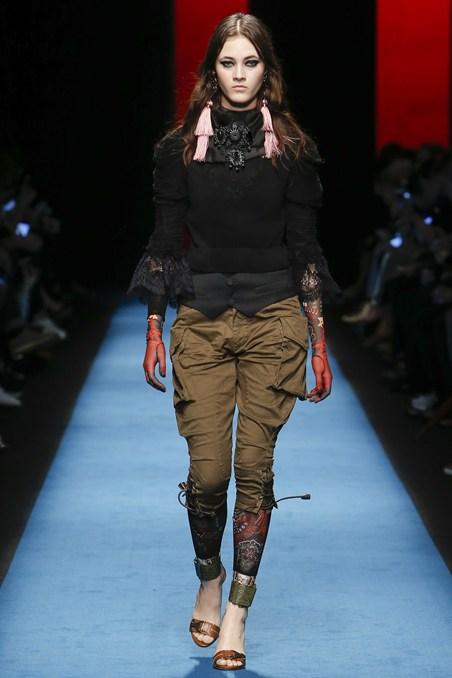 dsquared2-milan-fashion-week-aw-16-9