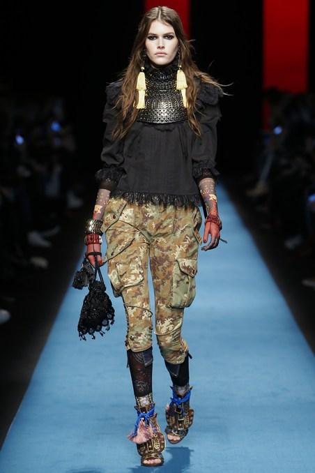 dsquared2-milan-fashion-week-aw-16