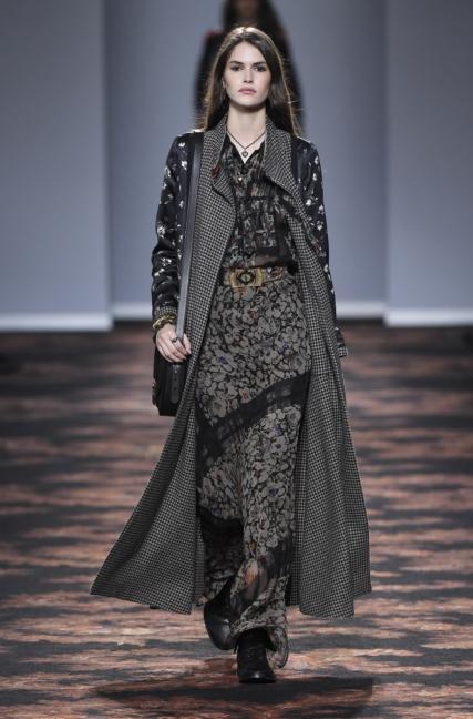 etro-milan-fashion-week-aw-16-10