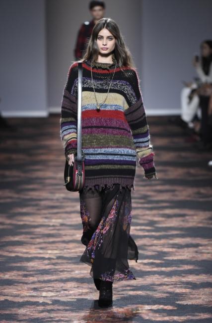 etro-milan-fashion-week-aw-16-11