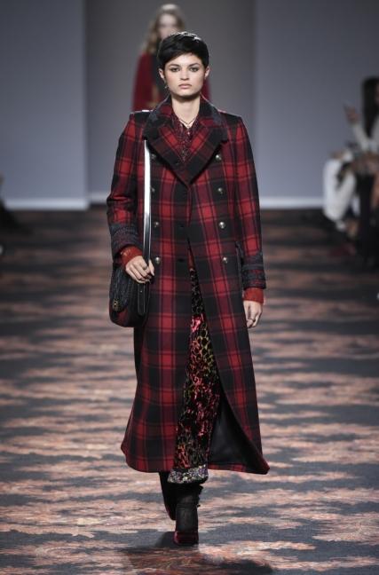 etro-milan-fashion-week-aw-16-12