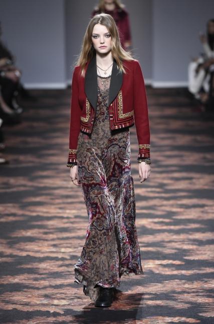 etro-milan-fashion-week-aw-16-13