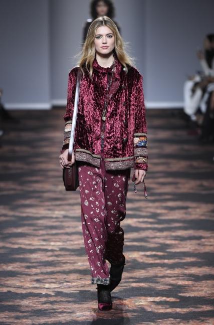 etro-milan-fashion-week-aw-16-14