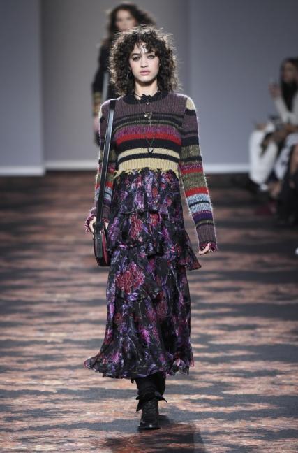 etro-milan-fashion-week-aw-16-15