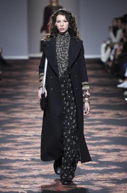 etro-milan-fashion-week-aw-16-16