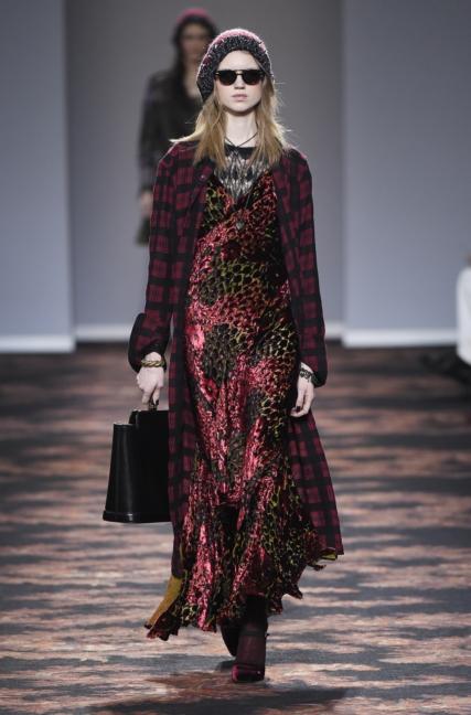 etro-milan-fashion-week-aw-16-17