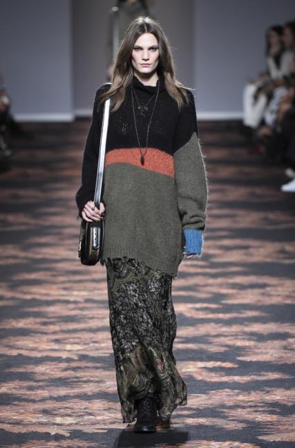 etro-milan-fashion-week-aw-16-19