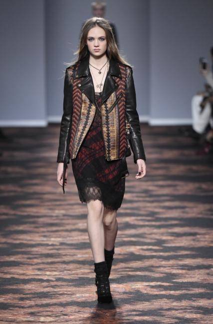 etro-milan-fashion-week-aw-16-2