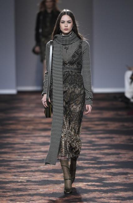 etro-milan-fashion-week-aw-16-20