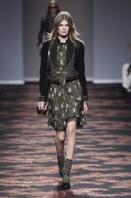 etro-milan-fashion-week-aw-16-21
