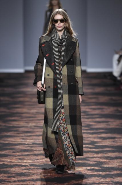 etro-milan-fashion-week-aw-16-22