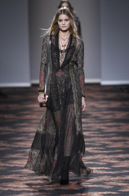 etro-milan-fashion-week-aw-16-23