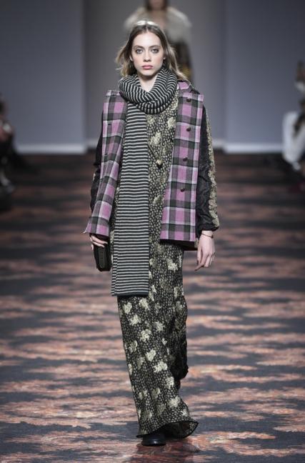 etro-milan-fashion-week-aw-16-24