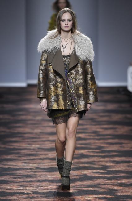 etro-milan-fashion-week-aw-16-25