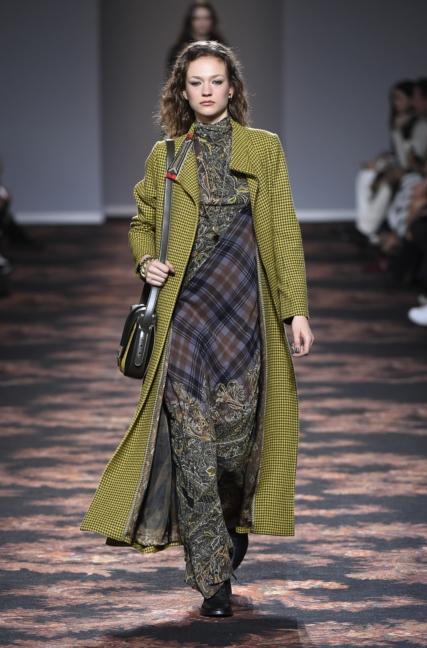 etro-milan-fashion-week-aw-16-26