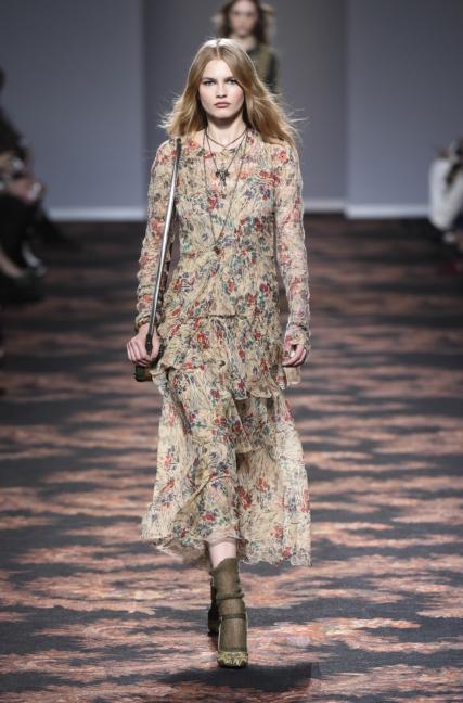 etro-milan-fashion-week-aw-16-28