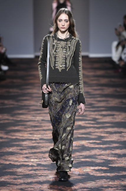 etro-milan-fashion-week-aw-16-29