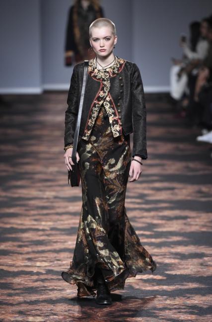 etro-milan-fashion-week-aw-16-3