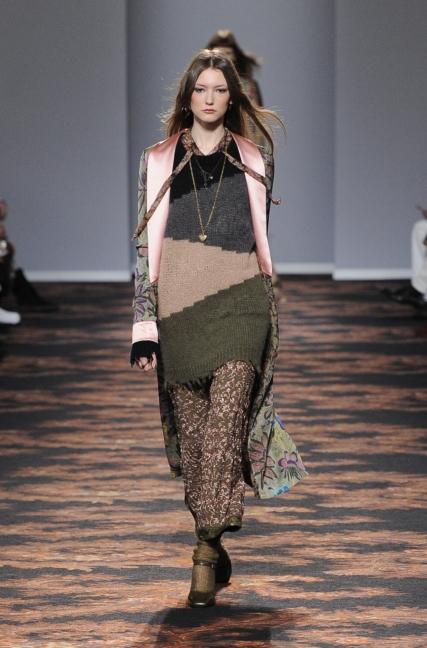 etro-milan-fashion-week-aw-16-30