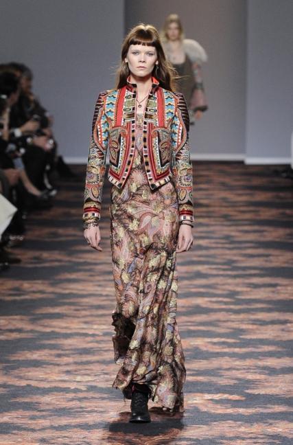 etro-milan-fashion-week-aw-16-31