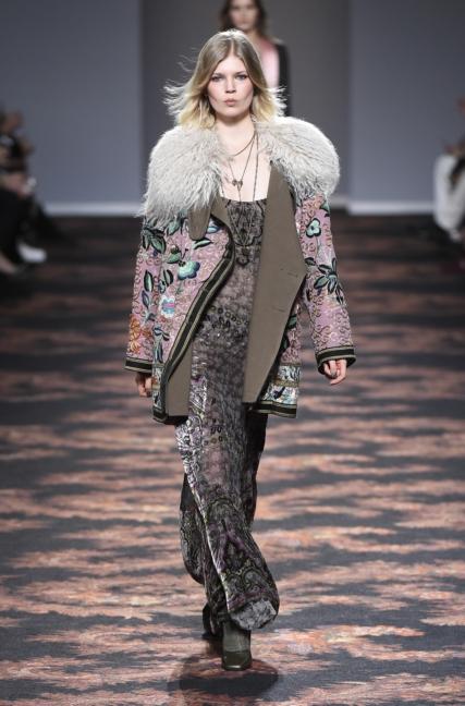 etro-milan-fashion-week-aw-16-32