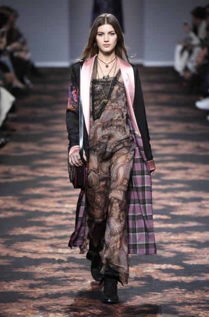 etro-milan-fashion-week-aw-16-33
